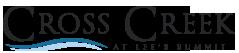Cross Creek at Lee's Summit Logo