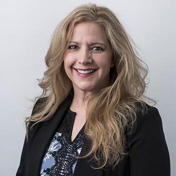 Laura Benefiel