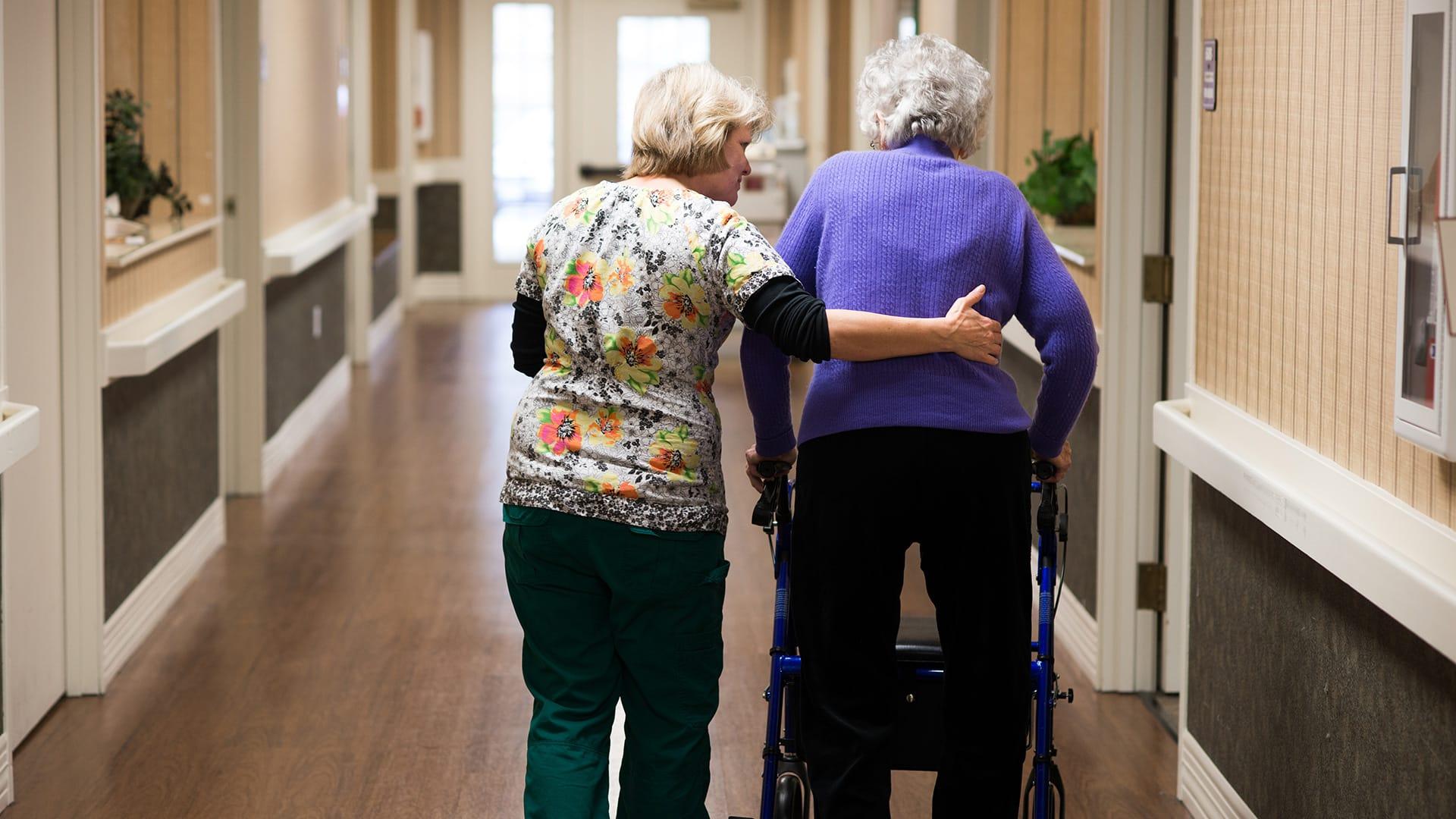National Nurses Week: Thank You to our Nurses